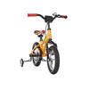 Ghost Powerkid AL 12 - Vélo enfant - orange